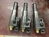 Плунжерный насос в коробку передач к станку 1к62, фото 3