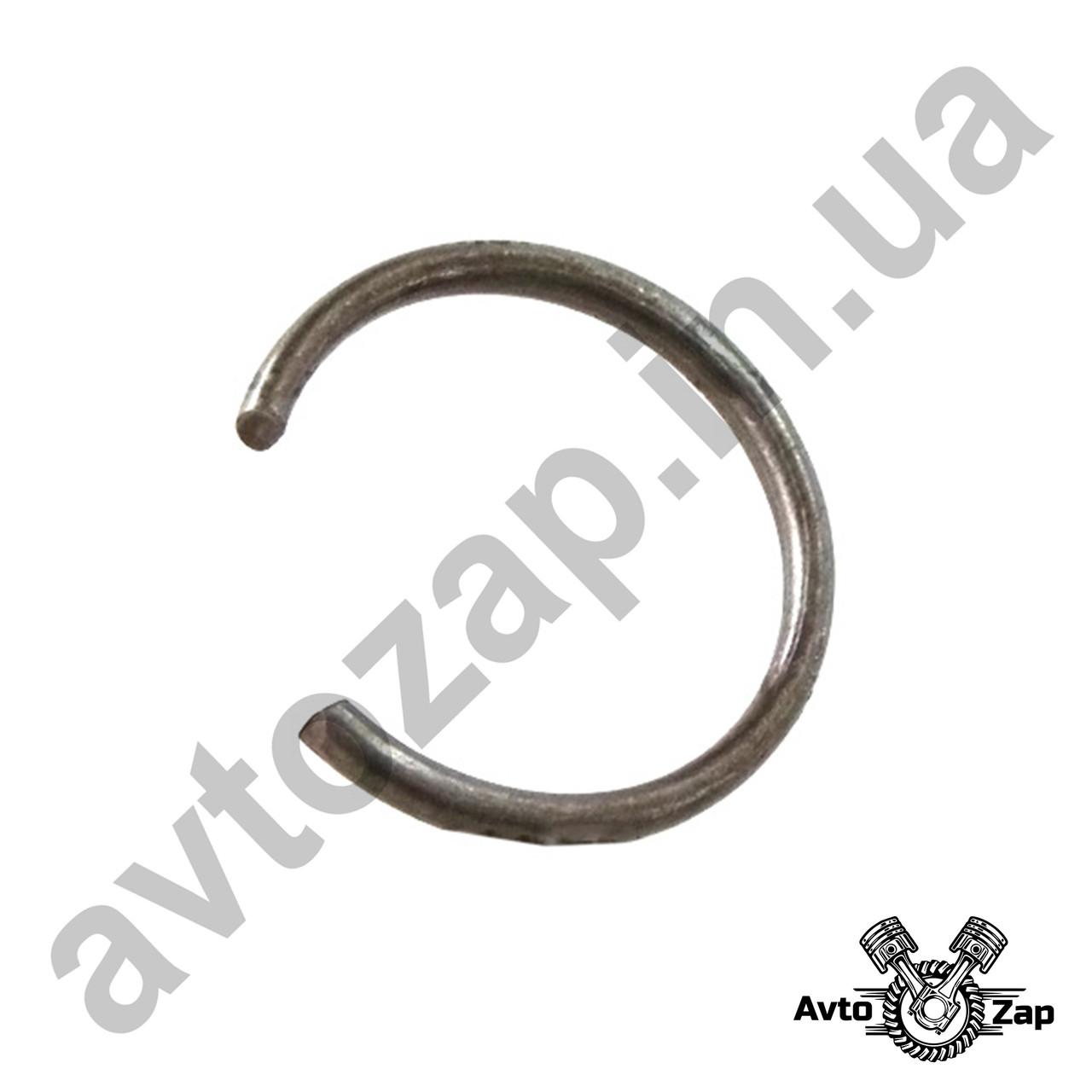 Кольцо стопорное ШРУСа ВАЗ 2108-15 наруж. малое  34283