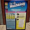 Порошок Вашконіг WASCHKONIG Універсал 5 кг., фото 2