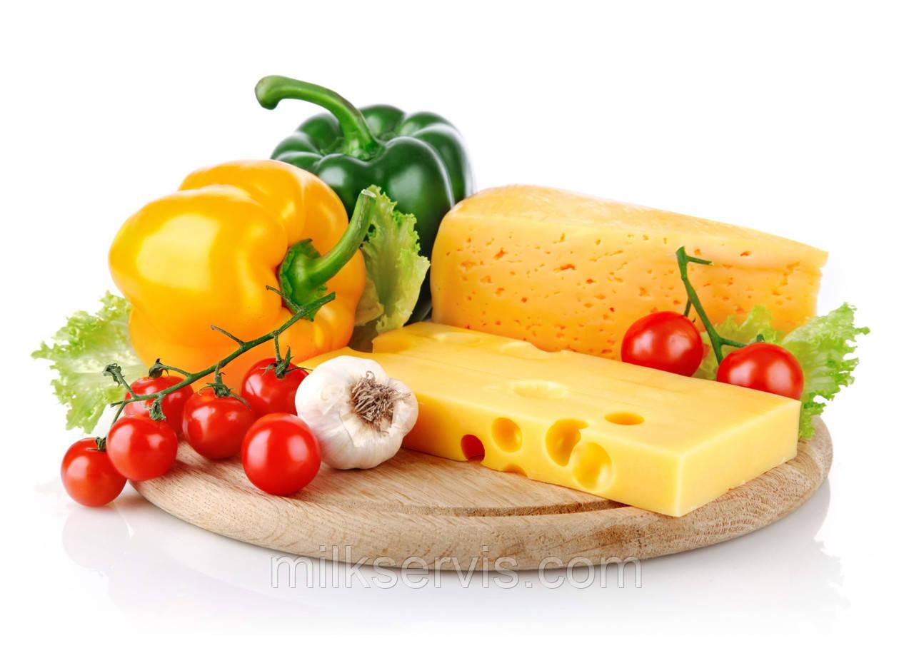 Закваска для российского сыра