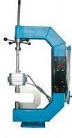 Вулканизатор Гелиос электрический универсальный для шин и камер
