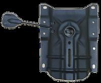 Механизм пиастра для офисного кресла (металл 2,5 мм.)