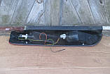 Фонарь стоп задний правый для Ford Focus 2 2004-2008, 4M5113404A, 4M51-13404-A, фото 2