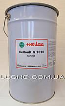 Нитрогрунт Целлонит Г1010 Герлак (Германия) (канистра 25 л)