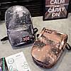 Рюкзак Космос Галактика Школьный и городской стиль, супер качество, фото 10