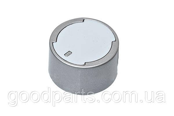 Ручка регулировки для варочной панели Electrolux 3550464014, фото 2