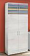 Фентези-Кровать 0,8, фото 4