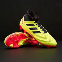 Konnysports | Adidas Predator Tango 19.4 FG Firm Ground