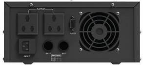 Инвертор напряжения (ИБП) MUST EP20-1012 PRO, фото 2