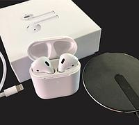 Лучшие i9000 TWS Беспроводные наушники Bluetooth 5.0