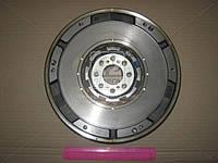 Маховик TOYOTA AVENSIS, RAV 4 II 2.0D-4D 99-05 (производство AISIN) (арт. FDT-002), AJHZX