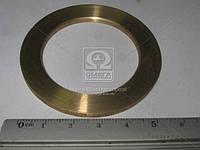 Кольцо упорное (производство ЮМЗ) (арт. Д04-004), AAHZX