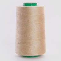 Швейные нитки Ninatex 50/2 (5000 ярдов) №146-1