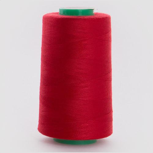 Швейные нитки Ninatex 50/2 (5000 ярдов) №125