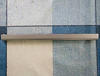 Заглушка петель матрицы для ноутбука ASUS S300C S300CA S300