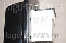 Пусковая станция для компрессоров danfoss Данфосс, фото 2