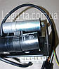 Пусковая станция 117-7012. для компрессоров danfoss Данфосс, фото 4