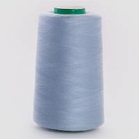 Швейные нитки Ninatex 40/2 (400 ярдов) №207