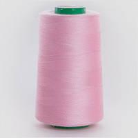 Швейные нитки Ninatex 40/2 (400 ярдов) №449-1