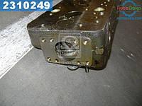 ⭐⭐⭐⭐⭐ Головка блока двигатель Д 245Е2 в сборе с клапаннами и шпильками (производство  ММЗ)  245-1003011-Б1