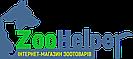 Зоотовары Украина. Ветаптека