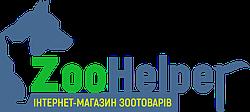 Интернет магазин Ветпрепаратов №1 в Украине