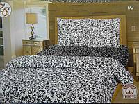 Комплект постельного белья 1,5-спальный, Тирасполь,Тиротекс. Все размеры в наличии.