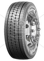 Шина 315/70R22,5 156/150L SP346 HL 3PSF (Dunlop) (арт. 568888), AJHZX