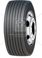 ⭐⭐⭐⭐⭐ Шина 385/55R19,5 156J T820 (LingLong)  211013903