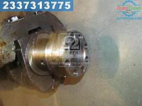 ⭐⭐⭐⭐⭐ Вал коленчатый Т 16, 25 с двигатель Д 21 (болт М12) (производство  JOBs,Юбана)  Д21-1005011Б