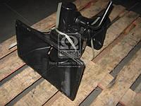 Буксирный прибор (евросцепка) (аналог Rockinger RO*50) (производство БААЗ) (арт. 631019-2707210)