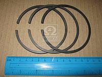 Кольца поршневые компрессора MB/MAN 88.0 (2.5/2.5/4) COMPRESSOR (производство Goetze) (арт. 08-742600-00), AAHZX