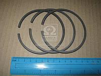 Кольца поршневые компрессора WESTINGHOUSE 85.0 (2/2/4) COMPRESSOR (производство Goetze) (арт. 08-741200-00), ABHZX
