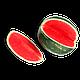 Семена арбуза бессемянного Фасинейшн F1 1000 семян Syngenta, фото 2