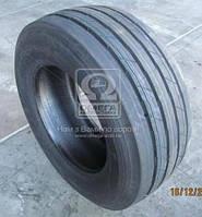Шина 385/55R22,5 160K158L KMAX T (Goodyear) (арт. 570289), AJHZX