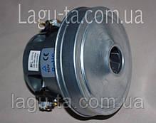 Мотор пылесоса 2000 вт, фото 2