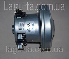 Мотор пылесоса 2000 вт, фото 3