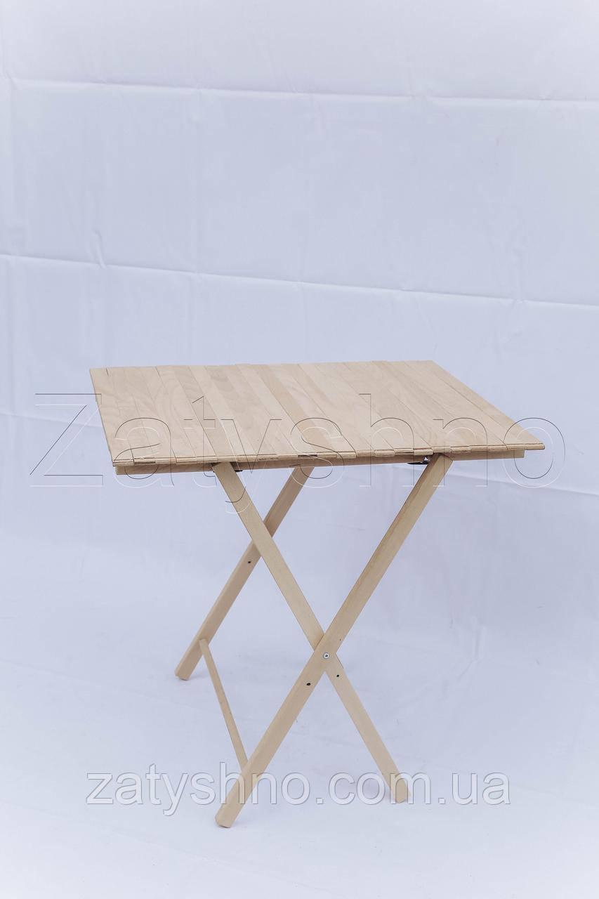 Стол деревянный складной   стол деревянный мебель для кухни   раздвижной деревянный стол