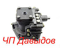 Распределитель КПП Т-150 правый (пенёк) 155.37.025