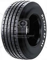 Шина 425/55R19,5 160J SP241 (Dunlop) (арт. 553563), AJHZX