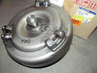 Гидротрансформатор dsi 6a t (производство SsangYong) (арт. 578511060), AJHZX