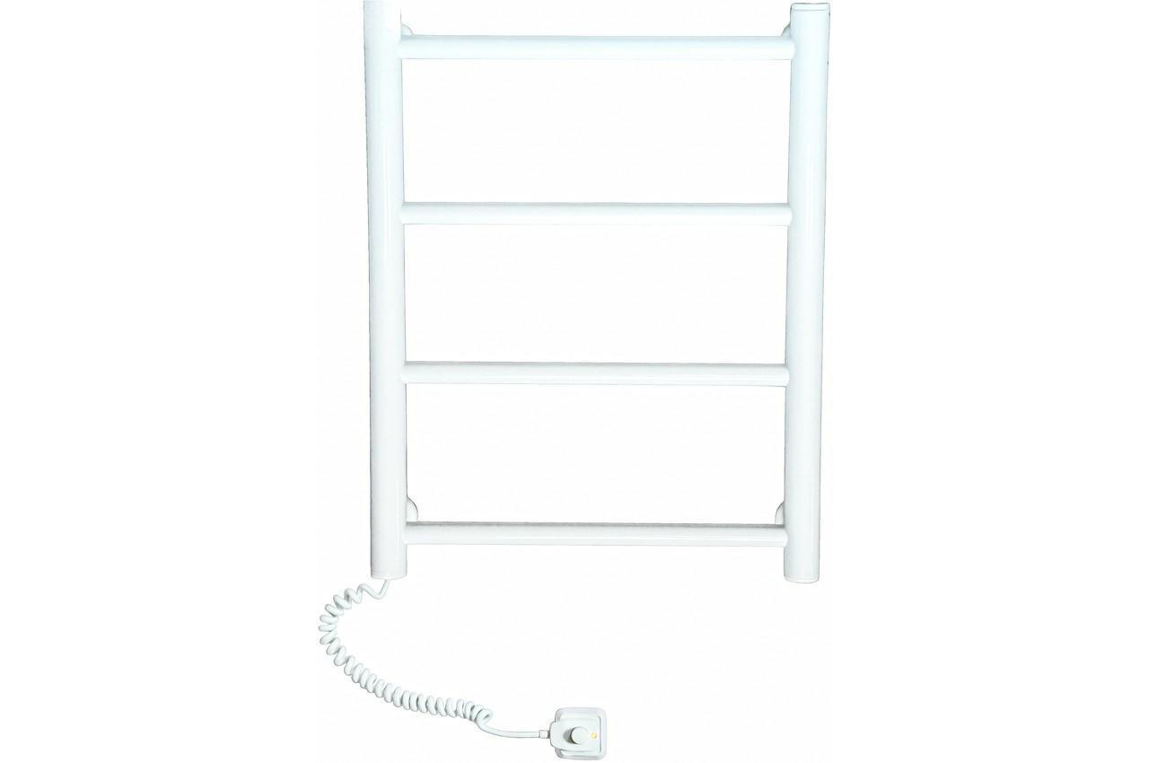 Полотенцесушитель электрический Элна - лестница 4 (б-пр)