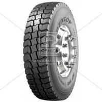 Шина 315/80R22,5 156/150K SP482 M+S (Dunlop) (арт. 573244), AJHZX