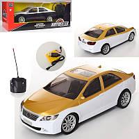 Машинка детская AS-2362 АвтоСвіт, р/у, аккум,33 см,1:12,свет, резин.кол, USBзар, 2 цвета