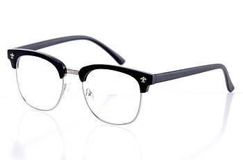 Имиджевые очки 859c2 R147833