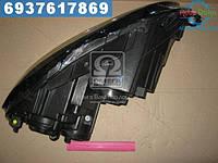 ⭐⭐⭐⭐⭐ Фара левая ФОЛЬКСВАГЕН PASSAT B7 11- (производство  TYC)  20-C516-05-2B
