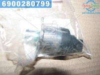 Дозировочный блок (производство  Bosch)  0 928 400 681