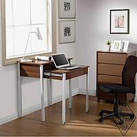 """Письменный стол """"Брекель"""""""