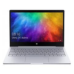 Ноутбук Xiaomi Mi Notebook Air 13.3 i7 8th 8/512Gb MX250 2019 Silver (JYU4150CN)