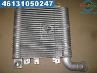 ⭐⭐⭐⭐⭐ Интеркулер Hyundai Santa Fe 06- (производство  Van Wezel)  82004359